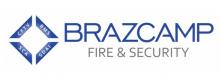 Brazcamp
