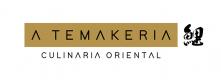 A Temakeria