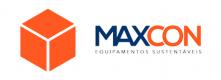Maxcon
