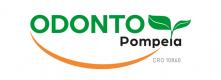 Odonto Pompéia