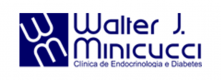 Walter Minicucci