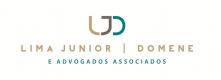 Lima Junior