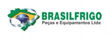 Brasil Frigo