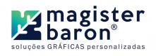Magister Baron