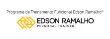 Edson Ramalho
